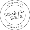 Unverpackt Ründeroth Logo